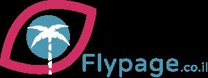 flypage-co-il